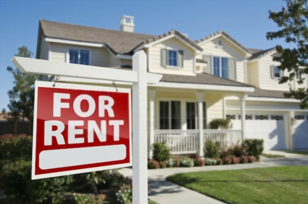 homes for sale gobbler az