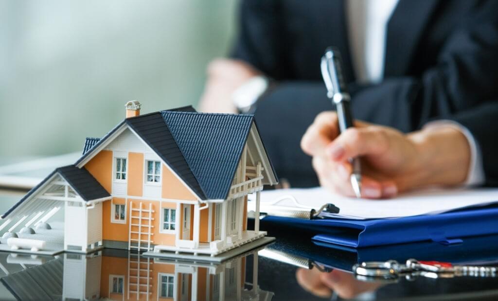 real estate agent gobbler