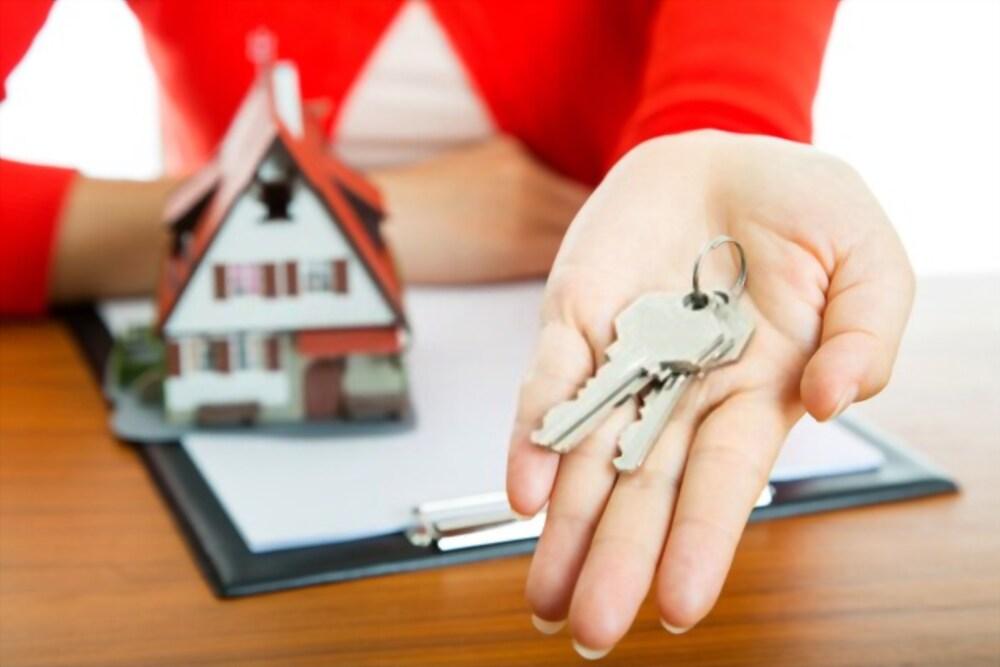 sell house scottsdale az